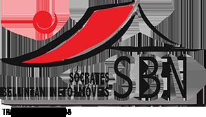 SBN – Sócrates Bellintani Neto Imóveis