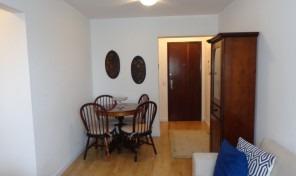 Ótimo apartamento em uma excelente localização Prox. Ao Metrô Vila Mariana