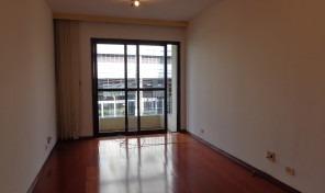 Apartamento em uma excelente localização prox. ao metrô Vila Mariana